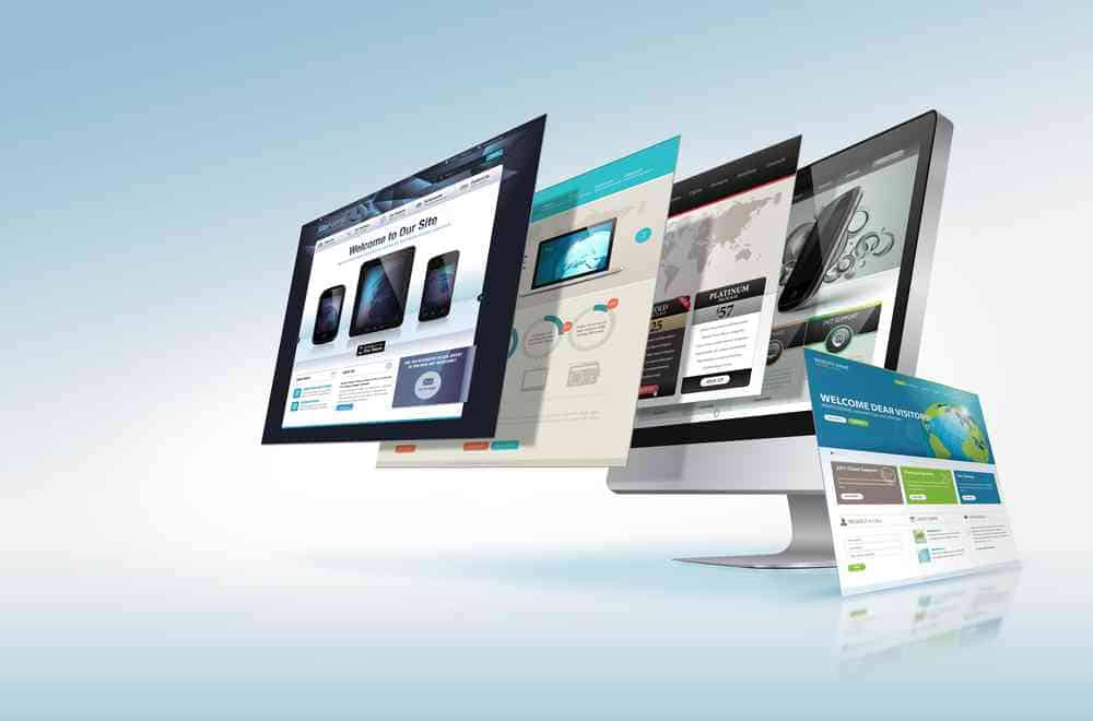 Website Development Minneapolis